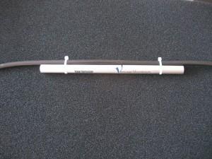 Filter mit Kabel min