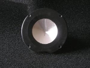 Mittel- Hochton-Lautsprecher 90mm